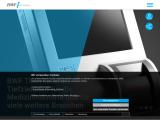 bwf-thermoforms.de