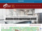bycarrier.com