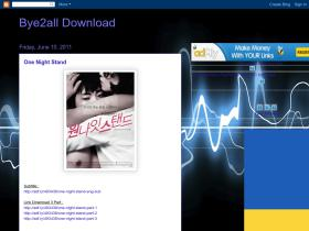 bye2all-download.blogspot.com