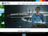 bytes.co.uk