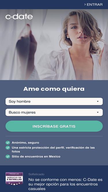 app2 c date