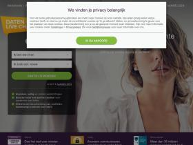 c-dating.be
