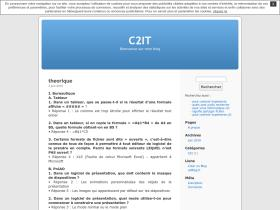 c2it.unblog.fr
