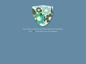 caaf.confartigianato.it
