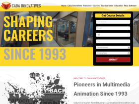 cabainnovatives.com