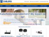 cablers.nl