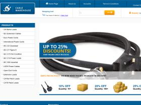 cabling4less.co.uk