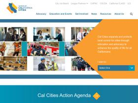 cacities.org