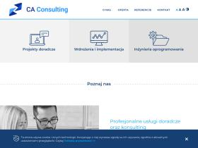caconsulting.pl