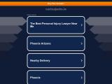 cactusjacks.ie