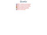 cad-software-download.com