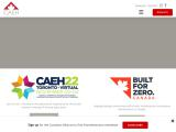 caeh.ca