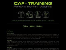 caf-training.be