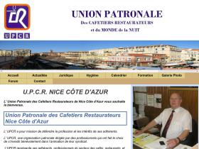 cafetiers-restaurateurs.pagesperso-orange.fr