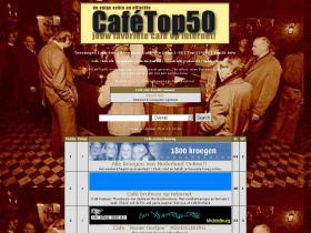 cafetop50.nl