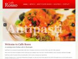 cafferosso.net