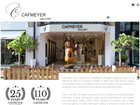 cafmeyer.be