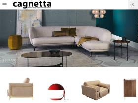 cagnettadecoration.fr