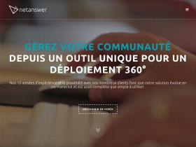 caia.netanswer.fr