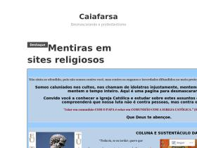 caiafarsa.wordpress.com