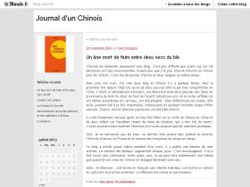 caichongguo.blog.lemonde.fr