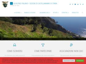 caistabia.it
