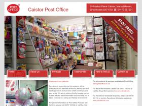 caistorpostoffice.co.uk