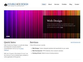 cakecatalog.jamesfairhurst.co.uk