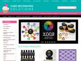 cakedecoratingsolutions.com.au