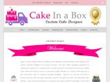 cakeinabox.co.uk