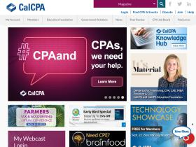 calcpa.org