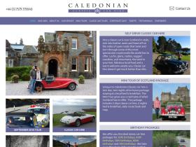 caledonianclassics.co.uk
