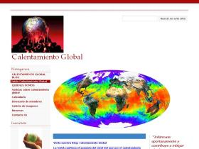 calentamiento-global.biz