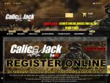 calicojack.it