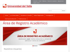 calificaciones.univalle.edu.co