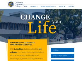californiacommunitycolleges.cccco.edu