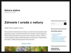 calinatural.pl