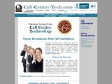 call-center-tech.com