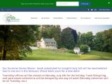 calntownship.org