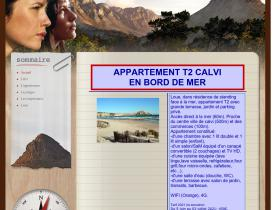 calvi-location-t2.monsite-orange.fr