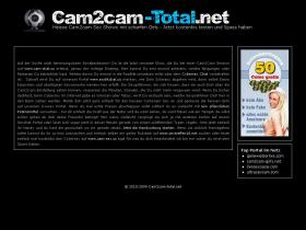 cam2cam-total.net