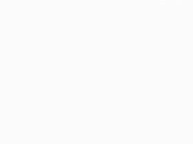 cam4angels.com