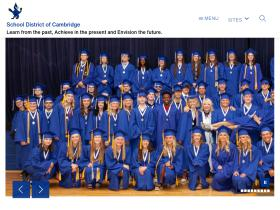 cambridge.k12.wi.us