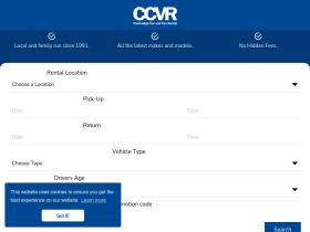 cambridgecarandvanrental.co.uk