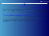 cambridgeit.com.sa