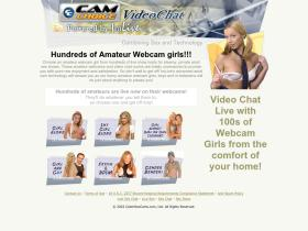 camchoice.cybersexcams.com