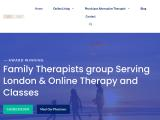 camdenphysio.co.uk