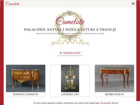 camelote.pl