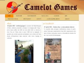 camelotgames.it