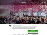 camelotgroup.co.uk